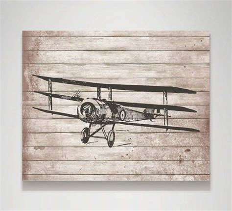 vintage airplane nursery decor best 25 airplane ideas on airplane
