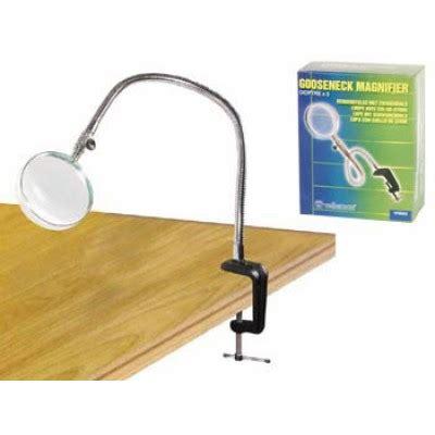 lente d ingrandimento da tavolo lente ingrandimento con morsetto da tavolo