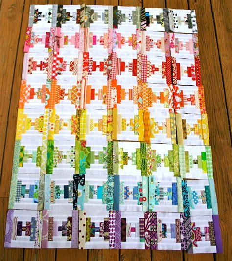 pineapple quilt pattern variations 1147 best images about quilts log cabin pineapple