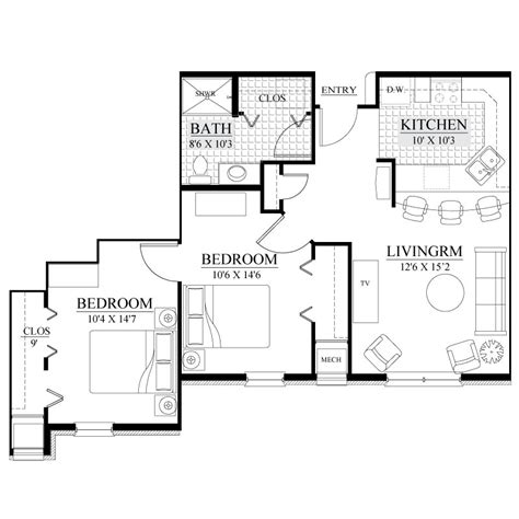 penn state floor l floor plans psu 28 images chace penn state