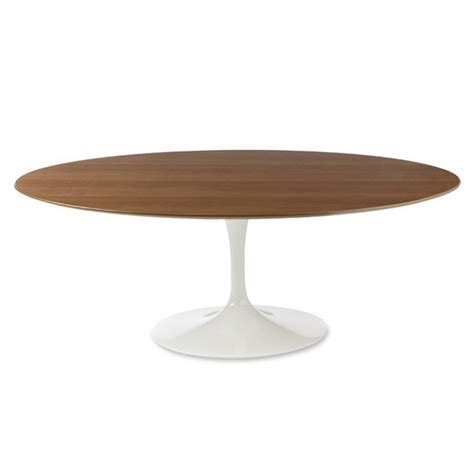 saarinen dining table by eero eero saarinen dining table tulip table oval design tables