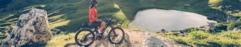 damen  bike fully mountainbikes  bestellen mhw