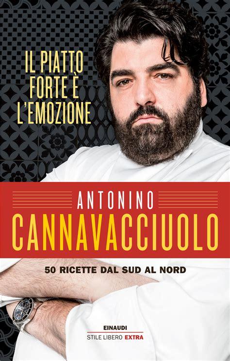 libreria il libro in libreria il nuovo libro di antonino cannavacciuolo