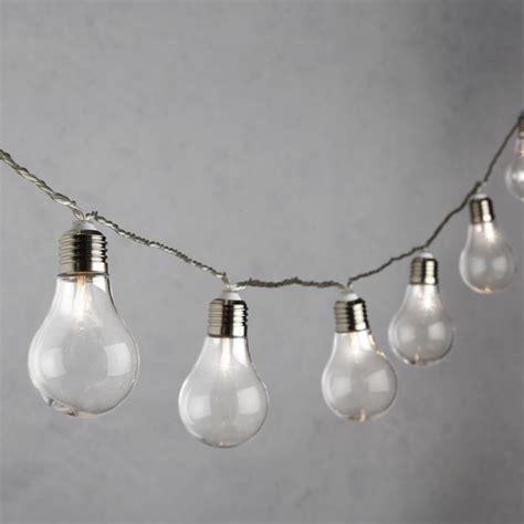 Decorative Led String Lights by Decorative String Lights String Lights Lights