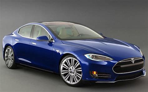 Model E Tesla Upcoming Tesla Model 3 Sedan Could Finally Make E Cars