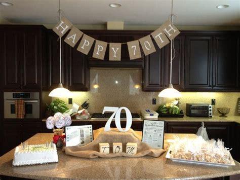 Best 25  70 birthday ideas on Pinterest   70th birthday
