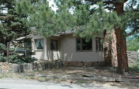 Cabins In The Rocky Mountains To Rent by Need Help Finding Vacation Rentals Live The Destination With Homeaway