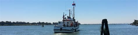 donate boat to sea scouts sea scout ship gryphon ship 33 redwood city california