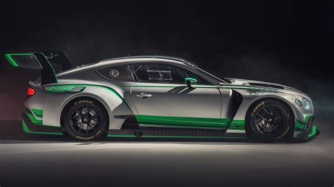 bentley gt3 wallpaper bentley continental gt3 wallpapers and background images