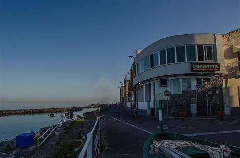la terrazza italy ristorante la terrazza torre archirafi restaurant in