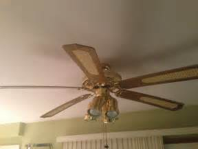 Bedroom Ceiling Light Fans Home Depot Bedroom Lighting Design Ideas Ahoustoncom And