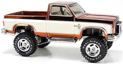 83 gmc truck on the 83 chevy silverado 4x4 wheels newsletter