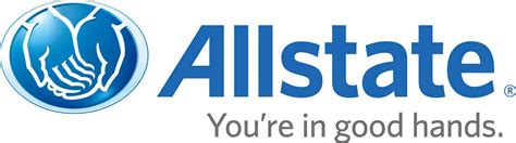 The Best Quality Wallpaper: Allstate