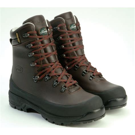 best boots walking boots mouflon walking boots by le chameau store wellington boots le
