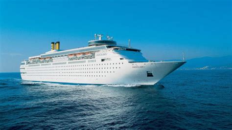 catamaran goa to mumbai plan a luxury cruise from mumbai to maldives in december