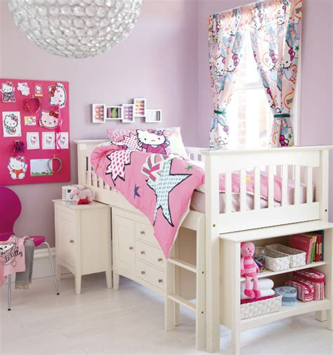 small bedroom chairs marks and spencer marks and spencer bedroom furniture wonderful on auf kid s