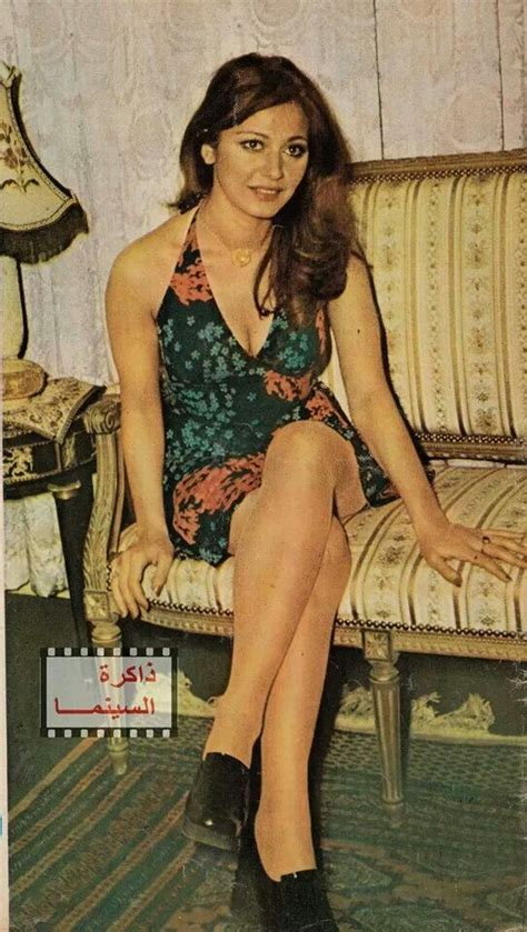 Egyptian actress sexy show Egyptian actress sexy show ...