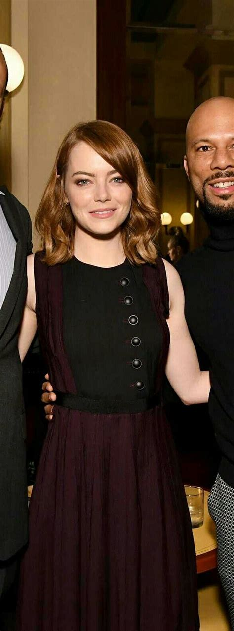emma stone christmas 17 best images about emma stone events style on
