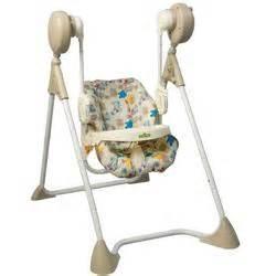 sesame street baby swing kolcraft sg004 icf sesame street adjustable height swing