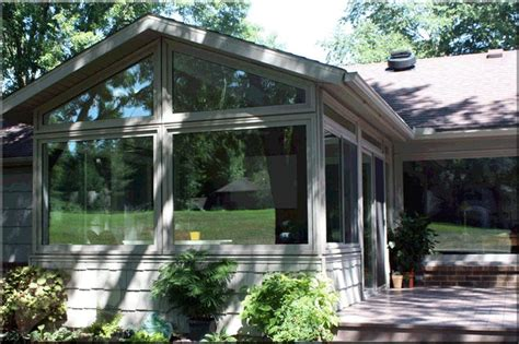 sun room kits 25 best ideas about sunroom kits on porch enclosures patio screen enclosure and