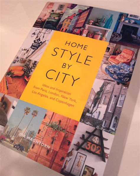 Spruce Upholstery Book by Spruce Upholstery Book Review Home Style By City By Ida