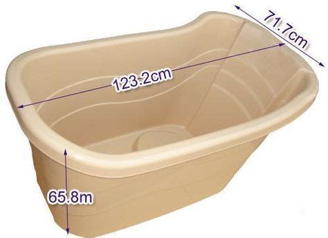 portable bathtub nz julie s bathtub enjoy your bath with portable bathtub