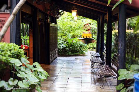 jim thompson house jim thompson house in bangkok