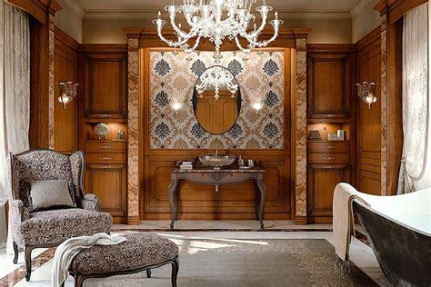 arredamento classico di lusso arredo bagno di lusso lf55 187 regardsdefemmes