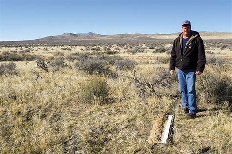 nevada water table depth state forage soil safari progressive forage