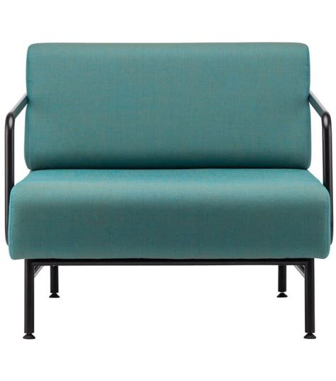 thonet couch s 650 thonet sofa with armrests milia shop