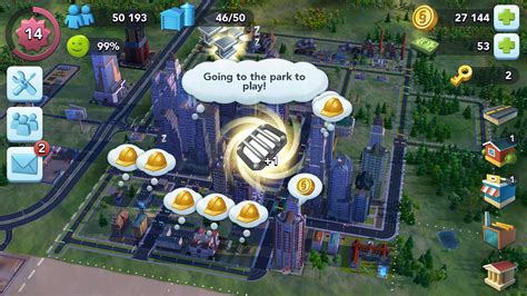 simcity buildit gamespot simcity part 1 best city 28 images simcity 5 cities of tomorrow part 1 offline play finally