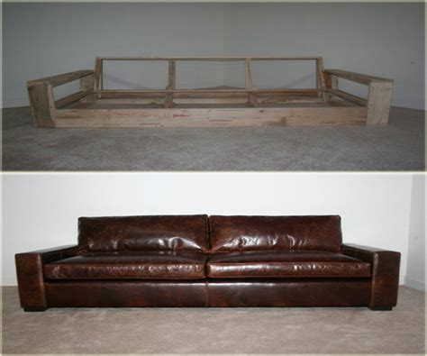 sofa disassembly nyc couch disassemble service elevator before and after photo