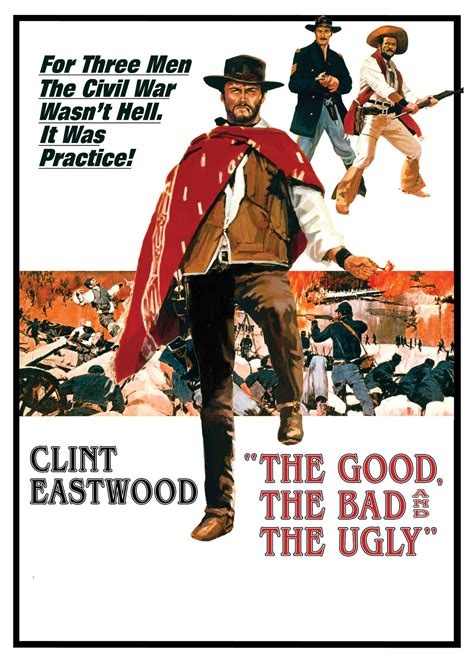 filme stream seiten the good the bad and the ugly the good the bad and the ugly movie trailer reviews and