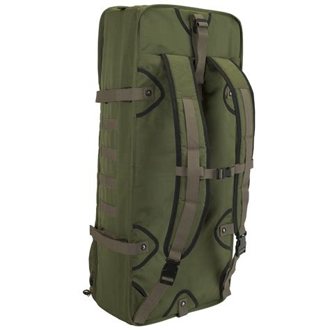 molle bag accessories classic accessories 15 045 011405 00 quadgear