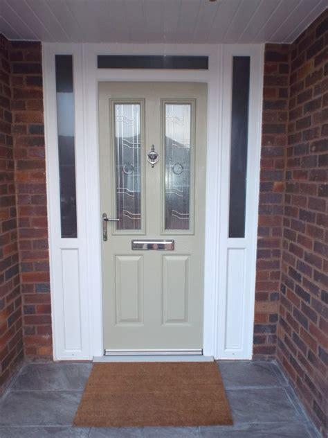Composite Door Composite Front Doors Composite Front Door Colours