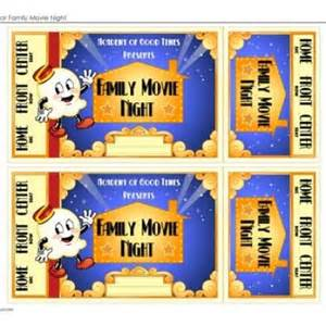 home free tickets family tickets home theater ideas