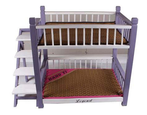 cat bunk beds for sale 1000 ideas about bunk beds on beds