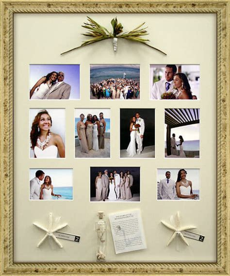 photo framing ideas photo frames ideas for decorate your home interior