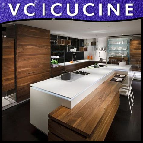 updating oak cabinets best home decoration world class oak kitchen doors ebay kitchens with oak cabinets best