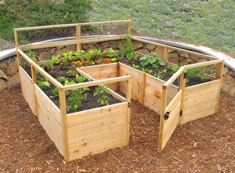 il giardino te giardino fai da te giardino progettare giardino