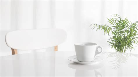 Borneo Herbal Coffee white coffee cups borneo acacia