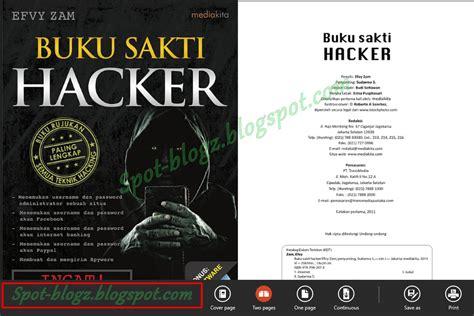 download buku digital format epub download ebook buku sakti hacker terbaru v 2 gratis elok