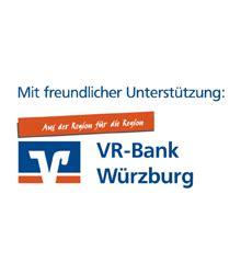 vr bank grafenrheinfeld vr bank wuerzburg benefiz konzert zugunsten der station