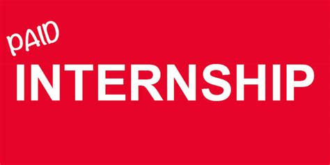 boat us internship summer jobs in dc for college students rachael edwards