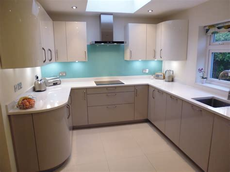 Design of the month mr and mrs betson kitchen company uxbridge