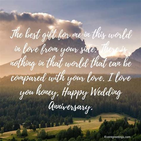 Wedding Anniversary Wishes Pdf by Happy Wedding Anniversary Wishes For Events Greetings
