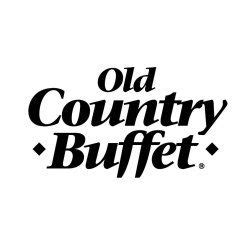 country buffet rochester ny country buffet shuttered local news