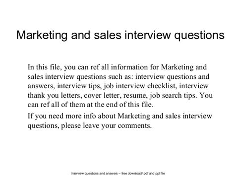 marketing assistant images frompo 1