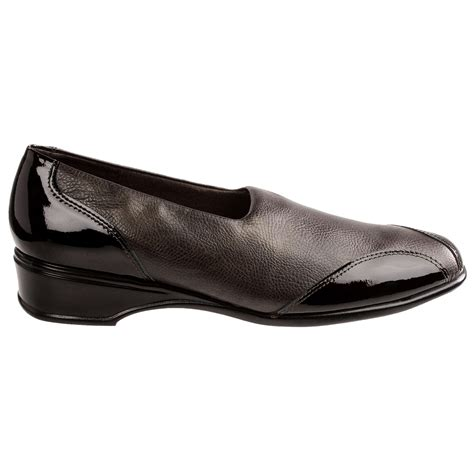 american shoes munro american shoes for 6596t save 55
