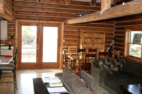 Utah Cabin Rentals Pet Friendly by Cabin Rental Near Arches National Park Utah